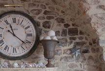 Inspirációk Chateau hangulatú szobánkhoz / A hazai Provence vendégház Chateau hangulatú szobájához gyűjtök itt inspirációkat és az esetlegesen már meglévő berendezési tárgyakat is felteszem ide.