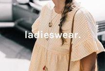 ladieswear.