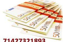 Zafirledi Fillzen Grabovoj képek / Szép képeken számok amik a Könnyen egészségesen jelmondathoz köthetőek a http://zafirledi.fillzen.com webáruház oldalhoz.