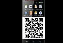Mobil phone / Mobil telefonok.Elveszett a telefonom a 0620 4714939 hívószámmal.Kérem aki tud segítsen!Köszönöm!