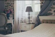 Hazai Provence Vendégház képgaléria / Fotók a hazai Provence vendégházból.