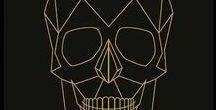 Skull and Skulls