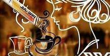 Caffee / Minden nap reggel és napközben jól esik egy kávé. Figyelj  van itt valami amit mindenképpen látnod kell! Mutatni akarok valami nagyon fontosat http://www.ValentusTour.com/laszloracz