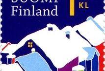 Scandinavian/Graphics