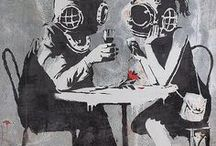 Street/Art
