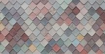 Texture / Texture, pattern, 3-d. three dimensional, dimension, dimensional, surface pattern, surface design, walls, interiors, design, wallcovering, architecture