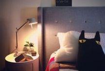 one girl studio