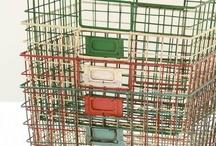 Nolita's Market / Love your style!!! Mis mejores shoppings para Pinterest