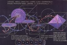 Quantum Mechanics <3  / by Dawn Olson