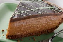 Cheesecake - Simply Delish...