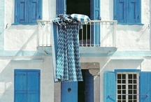 Totally Mediterranean / Mediterranean houses, design, style & living