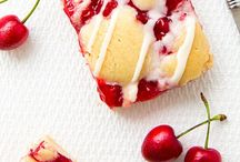 { Foodie } / Simply mouth-watering!  / by Camila Santa Maria