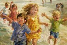 ART : Children
