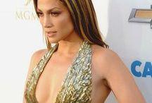 Celebrities / Celebrities http://www.shimmybeachclub.com/