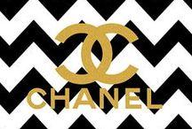 Big Brands / Big Brands