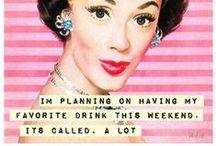Best Weekend Ever / Best Weekend Ever