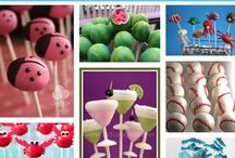 fun crafts for kids / cool and fun stuff for kids to make