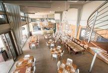 Shimmy Beach Interior Decor / Shimmy Beach Club Interior Decor Restaurant, Club and Private Beach www.shimmybeachclub.com