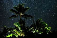 Maui: Natural Beauty / Discover the natural spirit and wonders of Maui.
