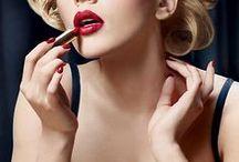 hair-makeup-nail