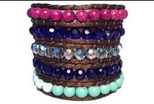 Starlight Wraps / Starlight Wraps are the perfect accessory you've been searching for.  Stunning, Fun & Fashionable!  Our pieces add that beautiful & unique sparkle to any outfit!  Wear yours as a bracelet, necklace, anklet, headband, belt, or even hat and boot bling.  20% of profits are donated to children's charities.  Designed & Handcrafted in Colorful Colorado.   ***Always Sparkle***