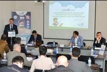 Seminario LinkedIn Groups (10 Aprile 2014) / Le immagini del Seminario LinkedIn Groups di Digital for Business del 10 Aprile 2014. Alla scoperta dei gruppi LinkedIn come strumento di marketing e comunicazione nel mercato farmaceutico.