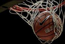 Basketball / Μπάσκετ