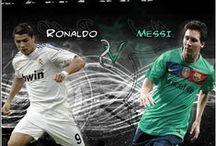 Football / Ποδόσφαιρο - Football