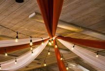 Vintage circus / Marilo's party 40