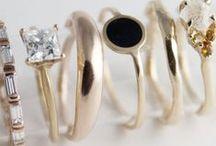 Accesories & Jewelry