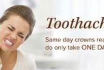 Dental Tips & Information / Dental Tips from your Beaverton Dentist, Dr. Costa!