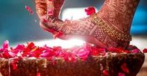 Indian Wedding Ideas / Indian wedding ideas for your wedding here at Crooked Willow Farms! #indianwedding #wedding