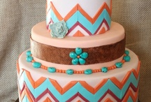 Butterfly Sweets Wedding Cakes / Wedding Cakes!