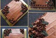 PASTALAR (CAKES)