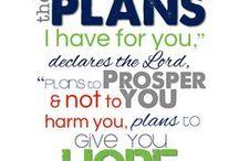 geloof,hoop,liefde / faith in Jesus Christ