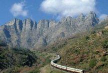 ons vir jou suid-afrika / south africa, land of contrasts (see also suid-afrika; mense, grille, geite, goeters en gewoontes)