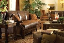 Rana Furniture Classic Living Room Sets / This Place Is One Of The Most  Important Spaces