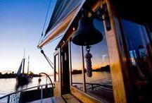 Maritime Helsinki