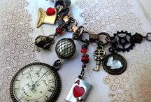 Alternative Jewelry