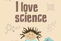 I f. love science!