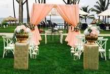 Zoëtry Agua Punta Cana, Dominican Republic / http://www.zoetryresorts.com/agua/weddings #ZoetryAguaPuntaCana #Zoetry #destinationwedding #wedding #puntacana #Zoetryagua