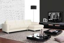Rana Furniture Ranafurniture On Pinterest