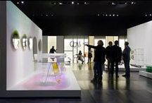 "2016 Salone del Mobile - Milan Design Week / Salone del Mobile and ""Fuori Salone"" events / Milan Design Week 2016"