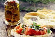 Italia, terra di sapori e tradizioni