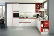 SieMatic / SieMatic keukens