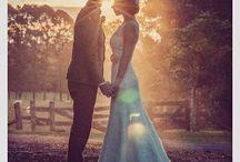 Weddings / Anything and everything wedding worthy