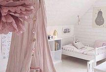 Julie's room