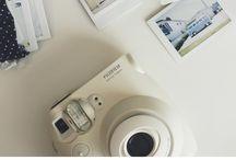 Polaroid!