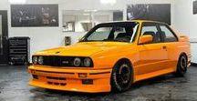 German (EURO, JDM) look style & Automobiles Brazil -  GT / GTE / GT/E / GTA / Ford, VW, SUBARU, Toyota, AUDI, BMW, Renault,  Grupo PSA Peugeot Citröen, Opel, Vauxhall, ROVER, AMG Mini, NISSAN, Austin, JAGUAR, LAND ROVER,  Honda, Aston Martin, VOLVO, SAAB  etc ...  GTE (Grand Touring Estate) - uma GT perua, como o Reliant Scimitar GTE. GT/E (Einspritzung - alemão para injeção de combustível) - usado no Opel Manta GT/E. GTA (Gran Turismo Alleggerita) - um GT com peso reduzido, como o Alfa Romeo GTA. Sleeper car, Q-car