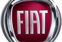 FCA:  Fiat Chrysler Automobiles & famiglia / CARRO ITALIANOS E ESTÚDIOS DE CARROS MADE IN ITÁLIA, Pininfarina, Bertone, Zagato, Carrozzeria Allemano -  É um conglomerado industrial ítalo americano, juntam as marcas Fiat e Chrysler (FCA). sede Holanda, e administração italiana e ações listadas nos EUA, (FCA) Fundada em 2014 - é proprietária de Alfa Romeo, Chrysler, Dodge, Fiat, Fiat Professional, Fiat Powertrain, Abarth, MOPAR, Lancia Maserati, Jeep, RAM, SRT, Comau e Magneti Marelli, além do grupo de mídia italiano Editrice.